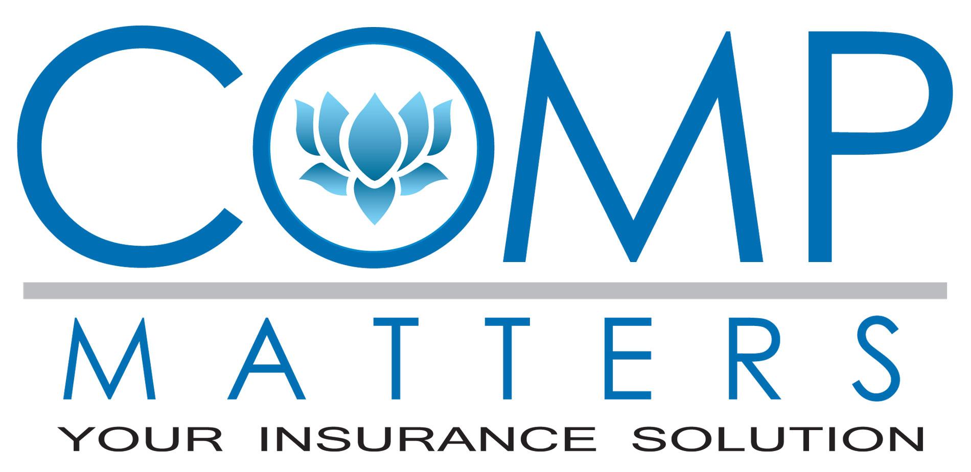 Comp Matters Insurance